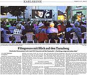 BNN | 15. August 2011