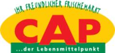 CAP-Markt Durlach