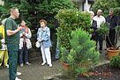 Sommertour Baumschulen Stoll 20.7.2011
