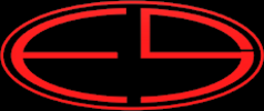 Elektro-Service Dannenmaier GmbH
