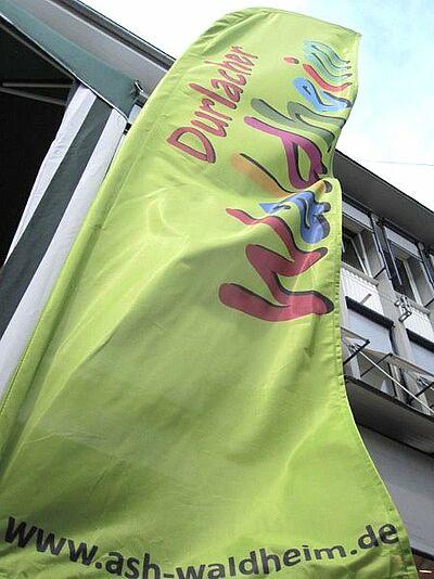 Förderverein für Kinder- und Jugendarbeit in der Andreas-Schühle-Hütte e.V. Foto: pm