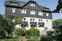 Sportschule Schöneck