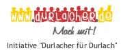 www.durlacher.de