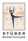 Ballettschule Stüber