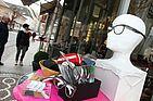 Wolf Optik: Verkaufsoffener Sonntag am 22. März 2015 (Foto: cg)