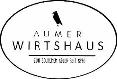 AUMER Wirtshaus