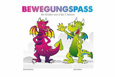 Die Zertifizierungsschulungen für den Pass finden wieder statt. Grafik: Stadt Karlsruhe