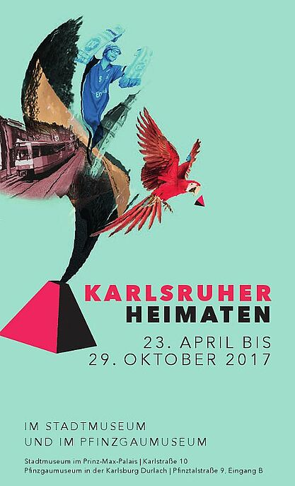 Kurhaus Baden Baden Programm 2017