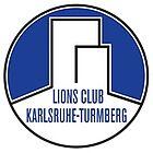 Lions-Club Karlsruhe-Turmberg