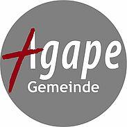 AGAPE-Gemeinde e.V. Grafik: pm