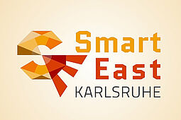 Smart East. Grafik: pm