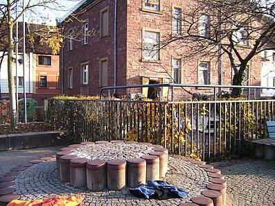 Schülerhort Grazer Straße