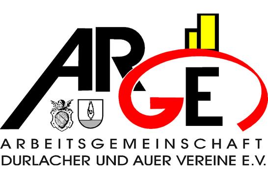 Arbeitsgemeinschaft Durlacher und Auer Vereine e.V. -