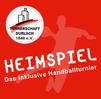 Heimspiel-Logo