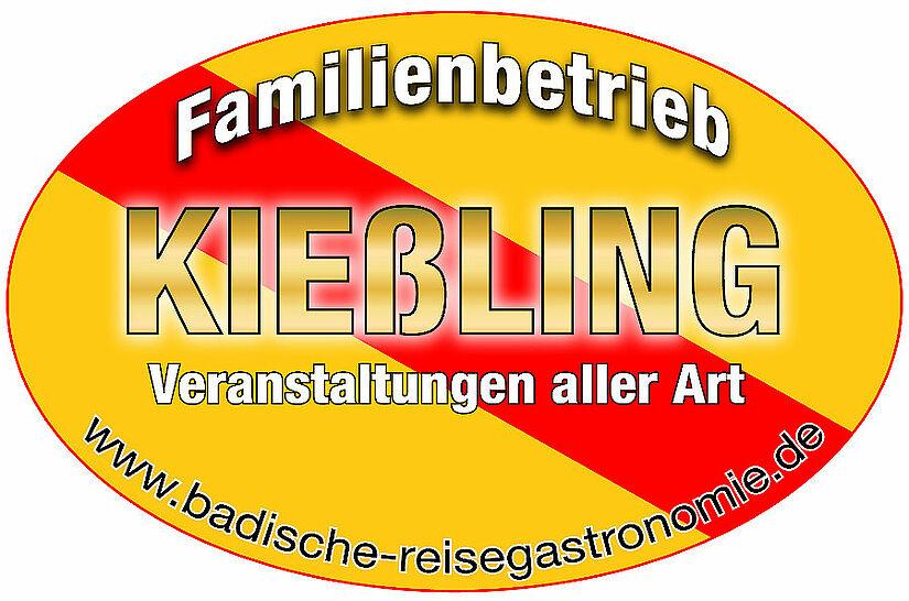 Badische Reisegastronomie | Familienbetrieb Kießling