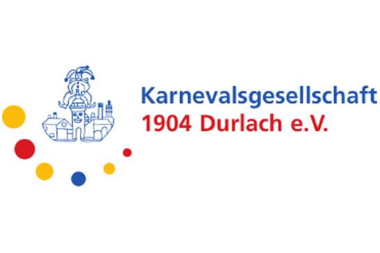 Freundes- und Förderkreis der Tanzgruppen der KaGe 04 Durlach e.V. -
