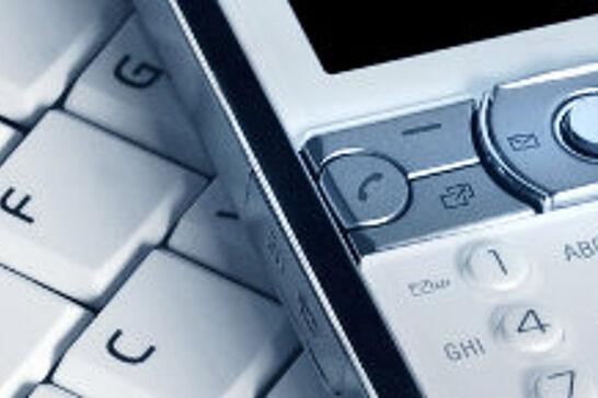 Computer & Elektronik - Computer, Mobilfunk, Elektrohandel, IT-Fachfirmen