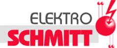 Elektro Schmitt Durlach