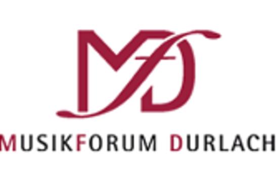 Musikforum Durlach -