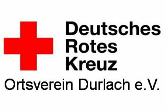 Deutsches Rotes Kreuz - Ortsverein Durlach -