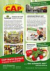 CAP-Markt: Angebote im April 2016