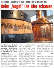 Wochenblatt | 11. Juli 2012