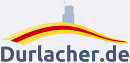 Durlacher.de GbR - Betreiber von www.durlacher.de