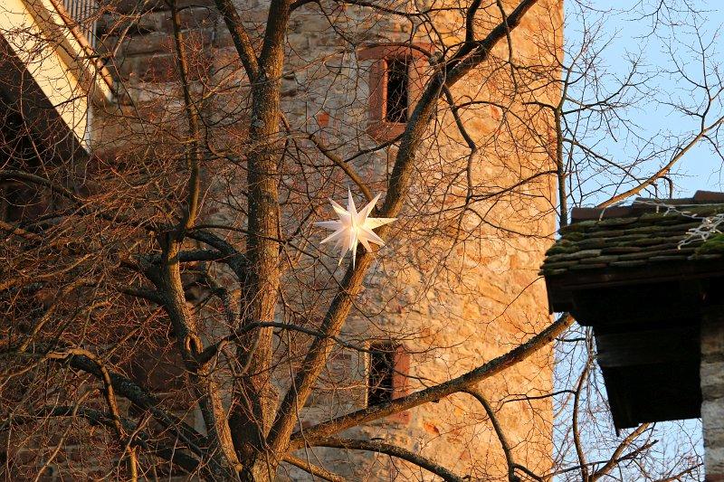 singles in flensburg Alleinstehende in der schönen hafenstadt flensburg haben viele möglichkeiten ein erstes treffen an den  die besten adressen für singles in flensburg.
