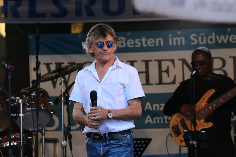 partner ab 40 Karlsruhe