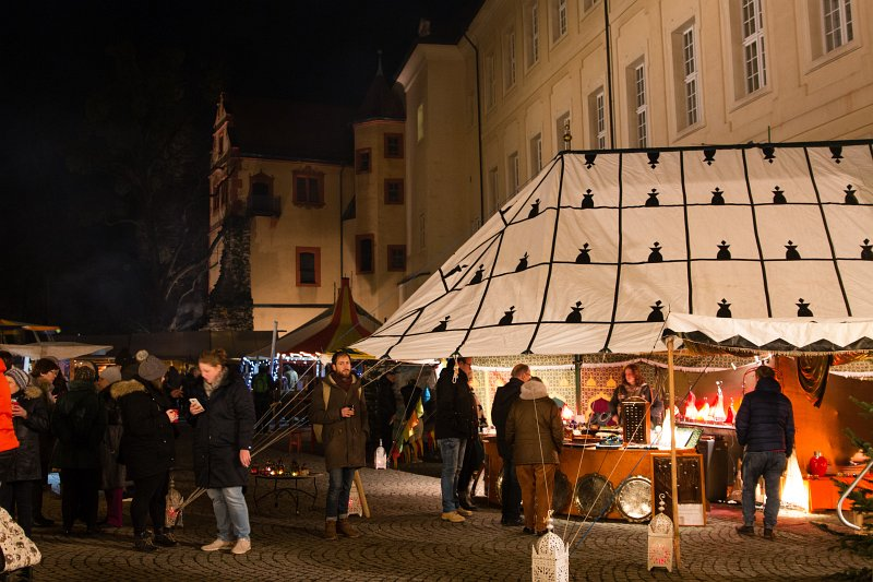 Mittelalterlicher Weihnachtsmarkt.29 11 2017 Mittelalterlicher Weihnachtsmarkt Eroffnung