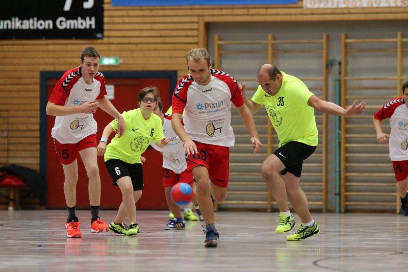 Handballkreis Karlsruhe