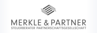 Merkle und Partner Steuerberater in Durlach