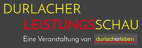Durlacher Leistungsschau
