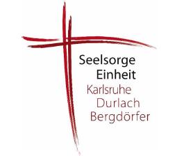 Chor St. Peter und Paul Durlach