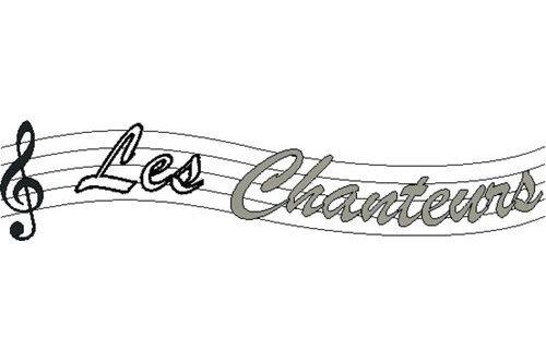 Chorgemeinschaft Les Chanteurs e.V. Durlach