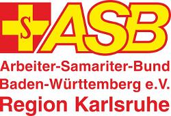 Arbeiter-Samariter-Bund Baden-Württemberg e.V. Region Karlsruhe