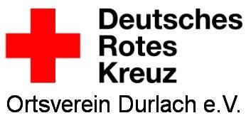 Deutsches Rotes Kreuz - Ortsverein Durlach e.V.