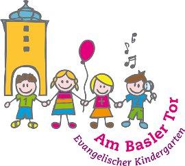 Ev. Kindergarten Am Basler Tor (Ev. Stadtkirchengemeinde Durlach)