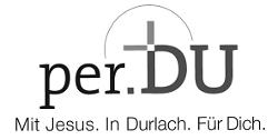 per.DU   Evangelischer Gemeinschaftsverband AB e.V.