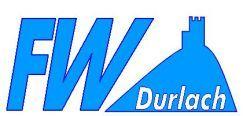 Freie Wähler Durlach