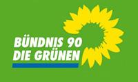 Durlacher Grüne. Grafik: pm