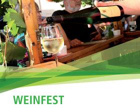 Durlacher Weinfest