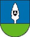 ARGE Auer Vereine und Kirchengemeinden e.V.