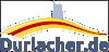 Durlacher.de | Partner der Vereine
