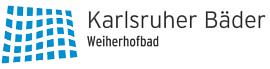 Weiherhofbad (Hallenbad)