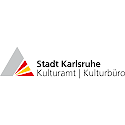 Stadt Karlsruhe - Kulturamt | Kulturbüro