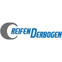 Reifen Derbogen | KFZ Service und Hauptuntersuchung