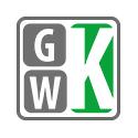 GWK Unternehmensberatung | Gerhard W. Kessler