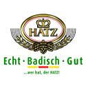 Hatz-Moninger