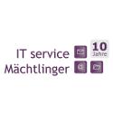 10 Jahre IT service Mächtlinger | Willkommen im Internet